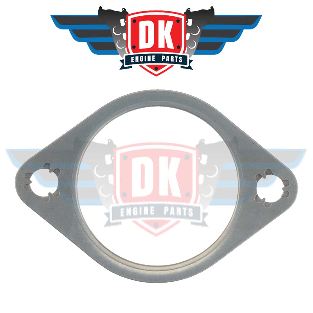 Exhaust Pipe Flange Gasket - B32255 - Mahle
