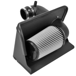 Pro DRY S Stage-2 Intake System - 51-10732-E - aFe Power