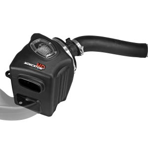 Momentum HD Pro DRY S Intake System - 51-72006-E - aFe Power