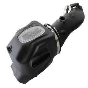 Momentum HD Pro DRY S Intake System - 51-73004-E - aFe Power