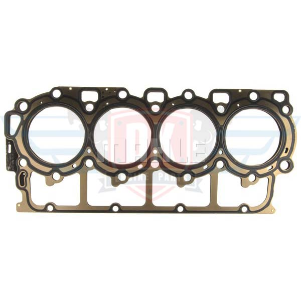 Head Gasket (Right) - 54887 - Mahle