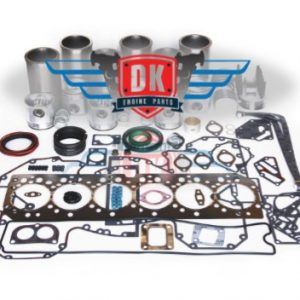 Engine Overhaul Kit 6.329 35mm Pin