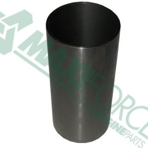 Yanmar Repair Sleeve