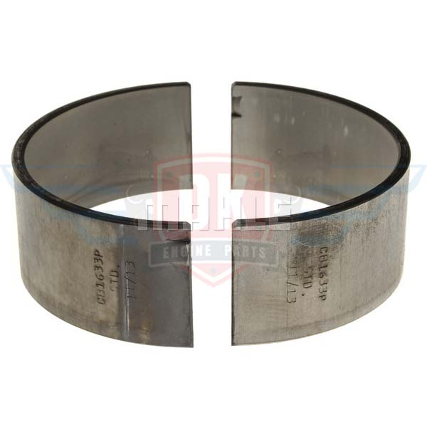Connecting Rod Bearing (Pair) - CB-1633P - Mahle