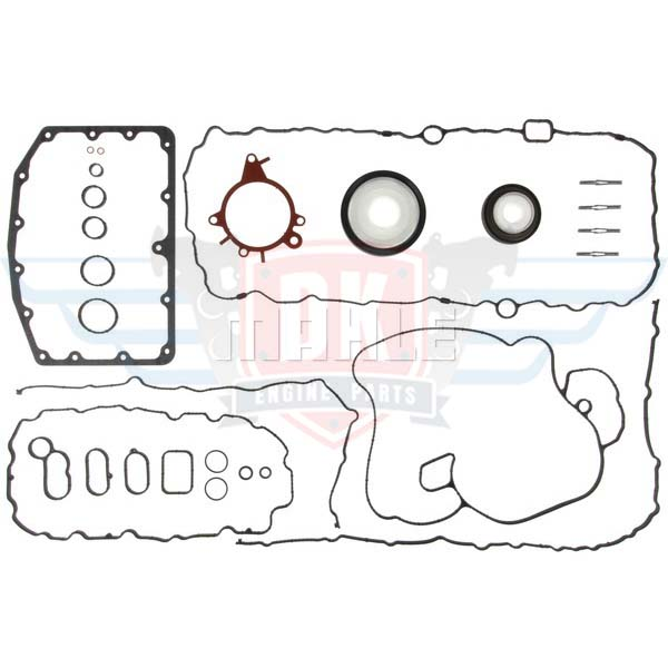 Conversion Set - CS54886 - Mahle