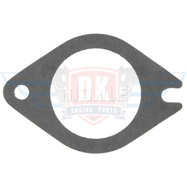 Exhaust Pipe Flange Gasket - F14627 - Mahle