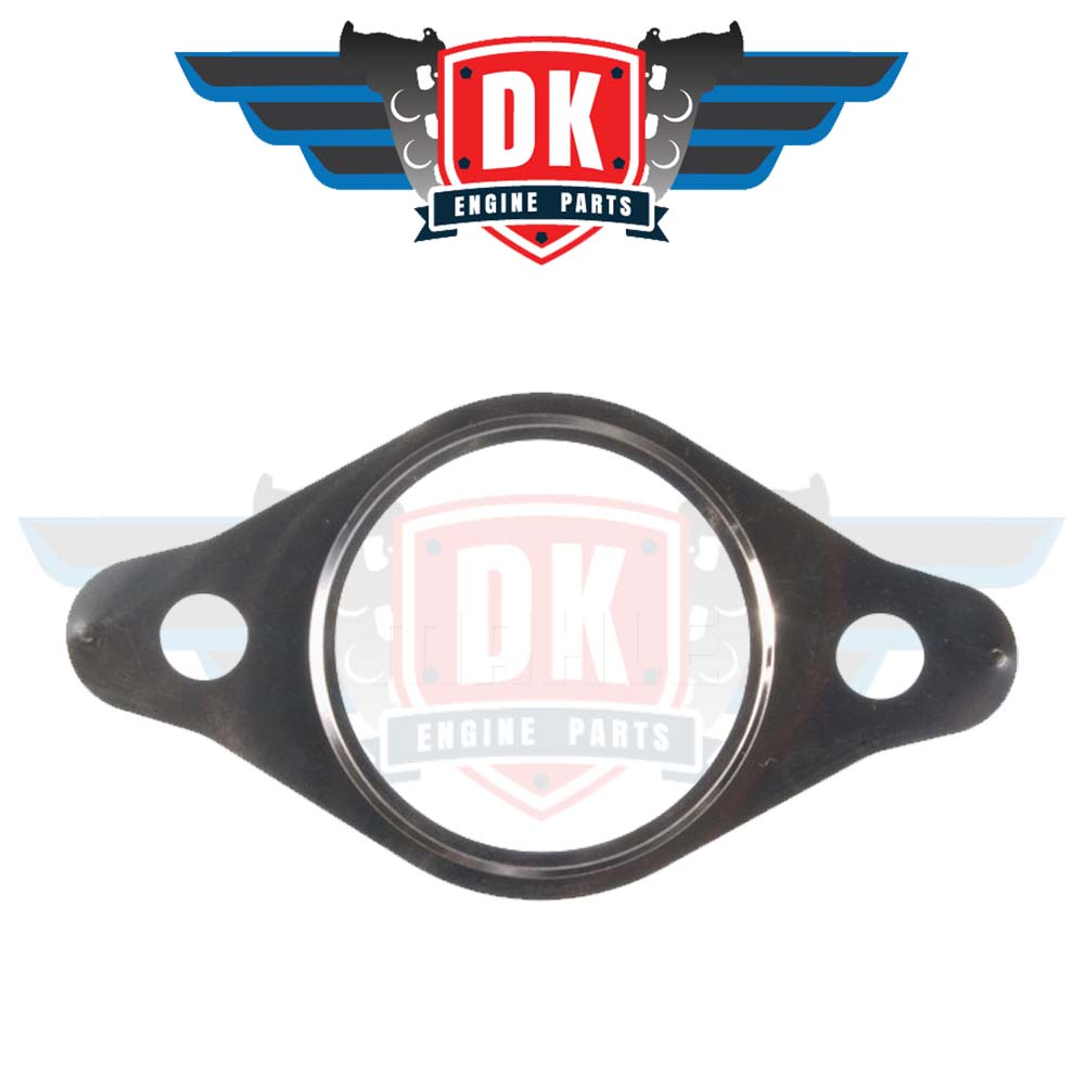 Exhaust Pipe Flange Gasket - F32423 - Mahle