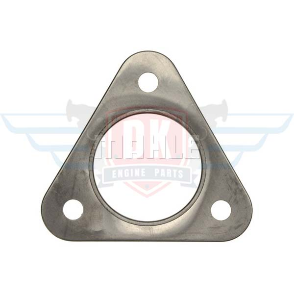Exhaust Pipe Flange Gasket - F32585 - Mahle