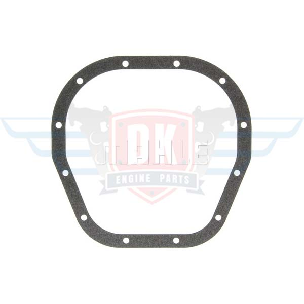 Differential Carrier Gasket  - P32716 - Mahle