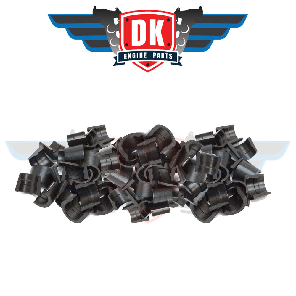 Stock Valve Spring Kit - DK-6.0-VTK - DK Engine Parts