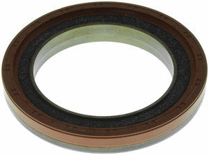 Timing Cover Seal - 67775 - Mahle