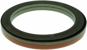 Crankshaft Seal - 67777 - Mahle