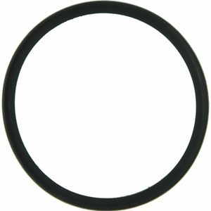 Coolant Thermostat Housing Gasket - C31889 - Mahle