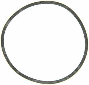 Coolant Water Outlet Gasket - C32036 - Mahle