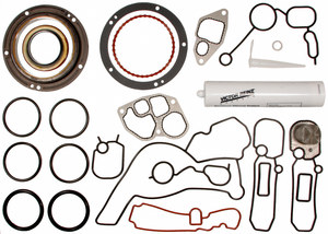 Conversion Set - CS54204A - Mahle