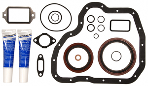 Conversion Set - CS54580 - Mahle