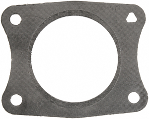 Exhaust Pipe Flange Gasket - F31897 - Mahle