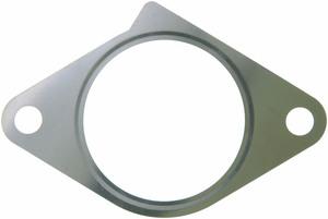 EGR Valve Gasket - F31902 - Mahle