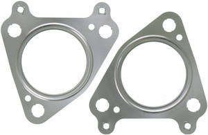 Exhaust Pipe Flange Gasket - F31903 - Mahle
