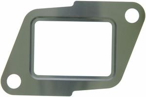 EGR Valve Gasket - F31909 - Mahle