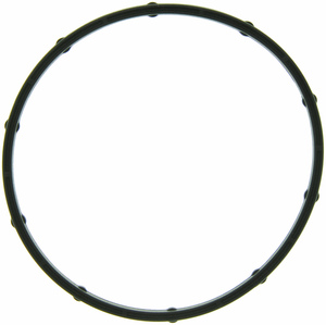 Fuel Injection Throttle Body Mounting Gasket - G31817 - Mahle