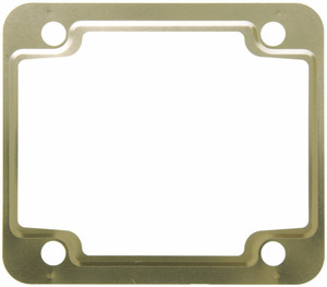 Fuel Injection Throttle Body Mounting Gasket - G31906 - Mahle