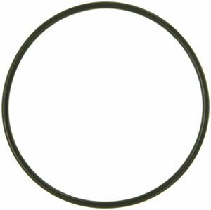 Fuel Injection Plenum Gasket - G31914 - Mahle