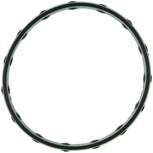 Fuel Injection Plenum Gasket - G31917 - Mahle