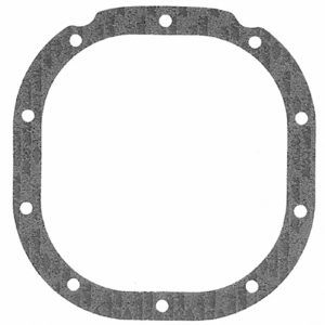 Axle Housing Cover Gasket - P27608TC - Mahle