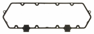 Valve Cover Gasket (1994-1997) - VS50328 - Mahle