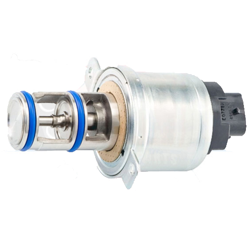Exhaust Gas Recirculation (EGR) Valve - AP63438 - Alliant Power
