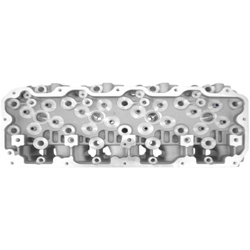 Cylinder Head - DK-GMLB7-CHB - DK Engine Parts