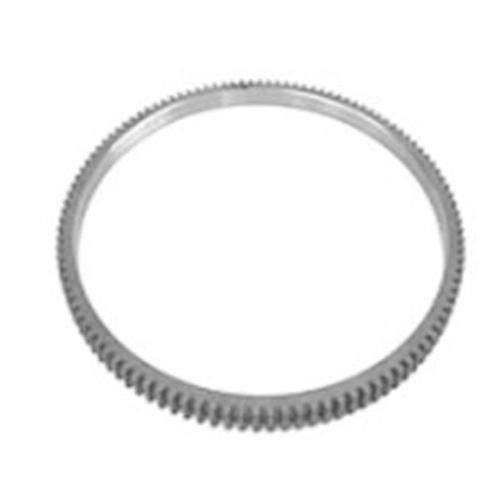 Deutz Ring Gear