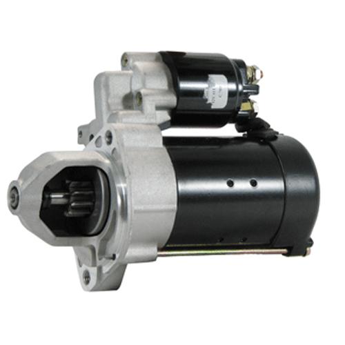 Deutz Starter Motor 12V 2Kw