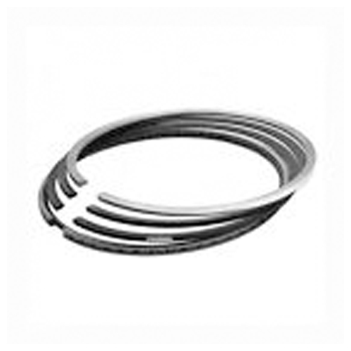 Deutz Piston Ring Set STD Old Style