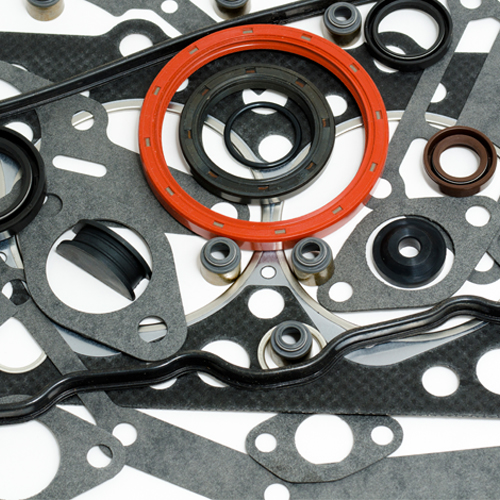 Deutz Full Gasket Kit