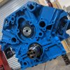 Complete Remanufactured Ford 6.0 6.0L Powerstroke Short Block 2003-2007