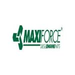 Maxiforce