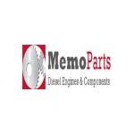 Memo Parts