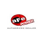 AFA Power logo