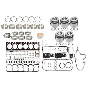 Cummins 5.9L 24v Kit